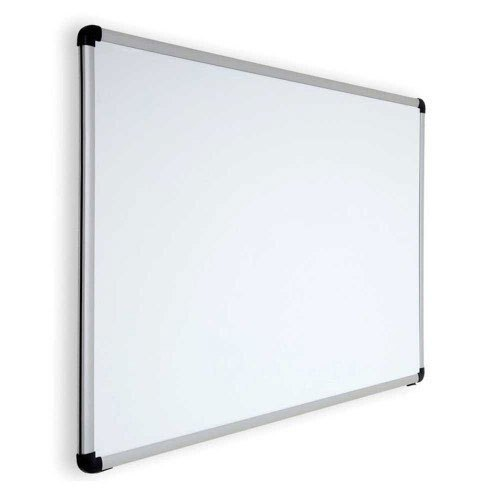 Whiteboard - Click Image to Close